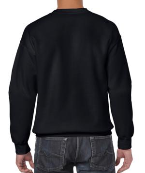 Image of F*cking Patriarchy Sweatshirt (Unisex)