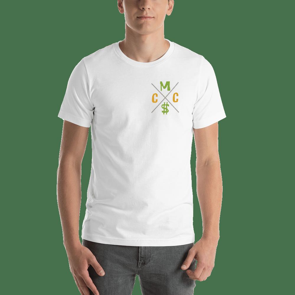 Image of MCC T-Shirt