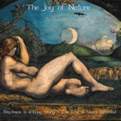 Image of The Joy of Nature - Emptiness Is a Long Story ~ The First 12 Years Revisited CD