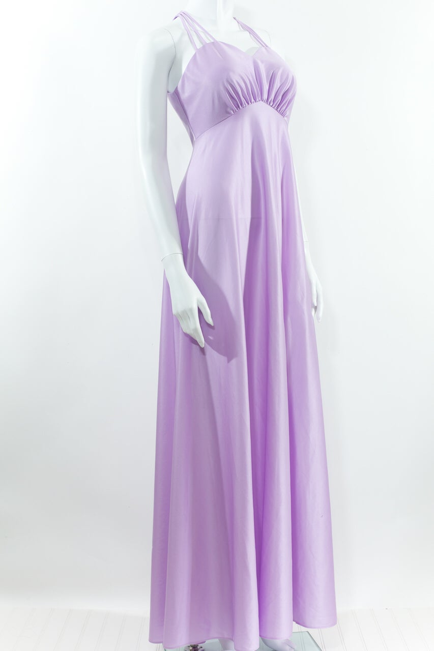 Image of Lilac Magic Maxi