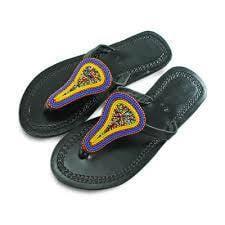 Image of  Wilderness Maasai Sandals