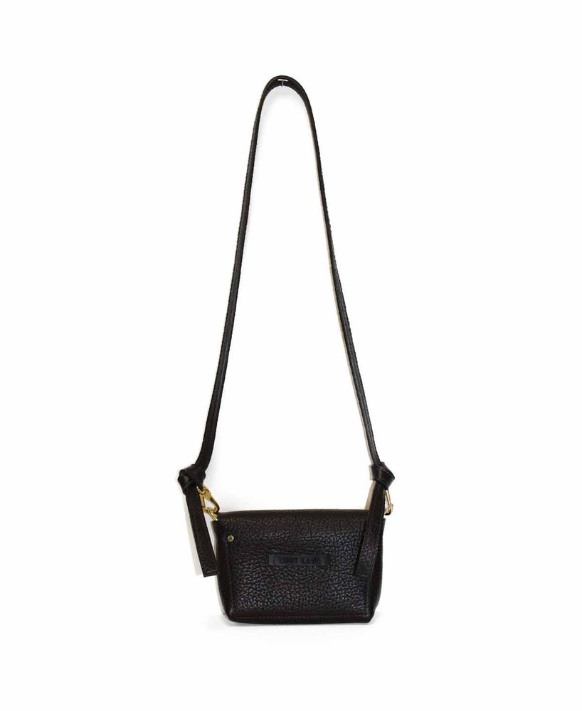 Image of KNOTTY MINNIE CROSSBODY