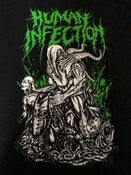 Image of Alien Kill - T Shirt