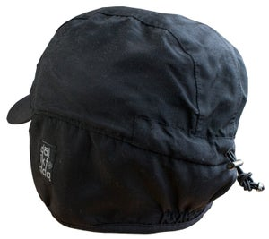 Image of SideCountry Shred Cap: Platonic