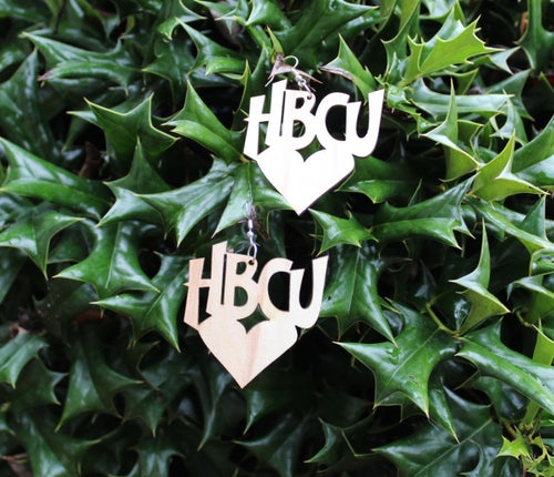 Image of HBCU Love 2