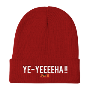 """Image of HAT """"Ye-Yeeeeha!!"""""""