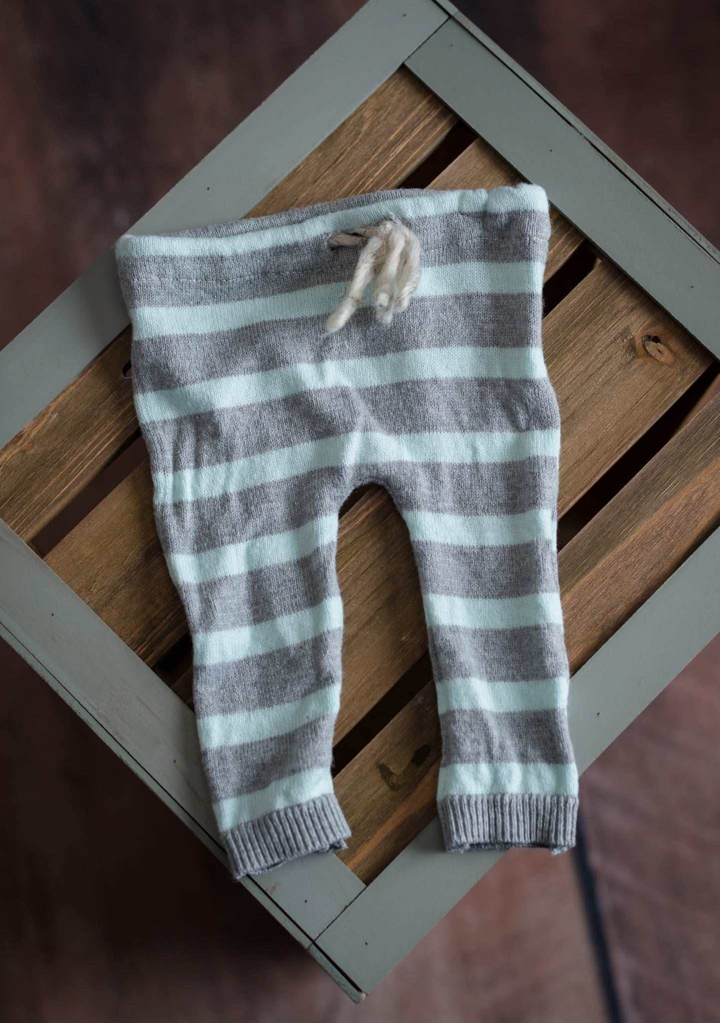 Image of Newborn Pants