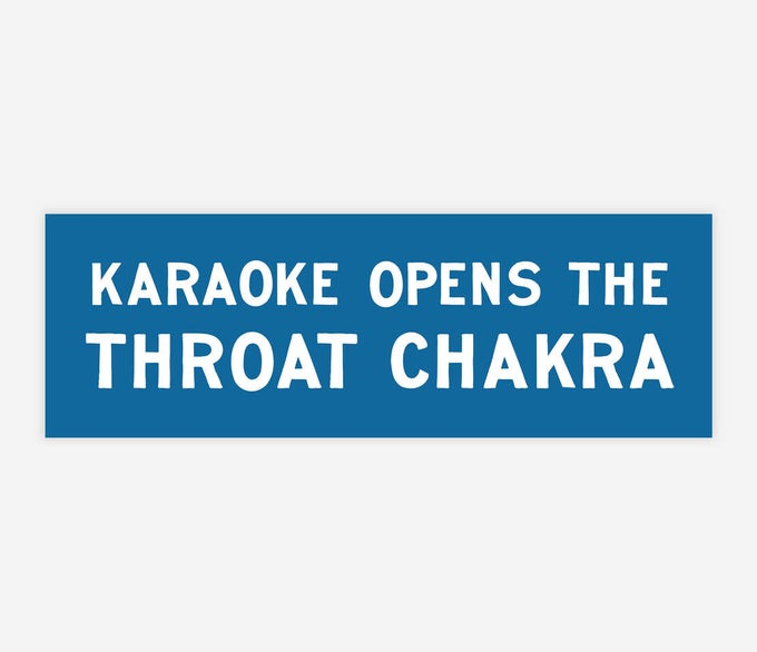 Image of THROAT CHAKRA