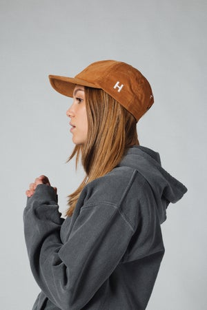 Image of CAMEL CAP