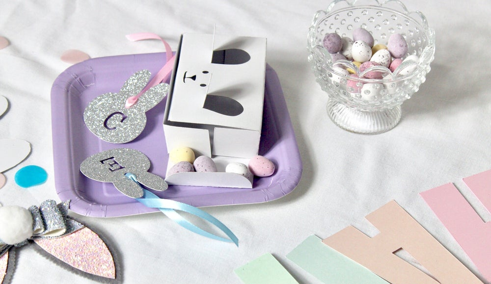 Image of Easter! Order by 5th April