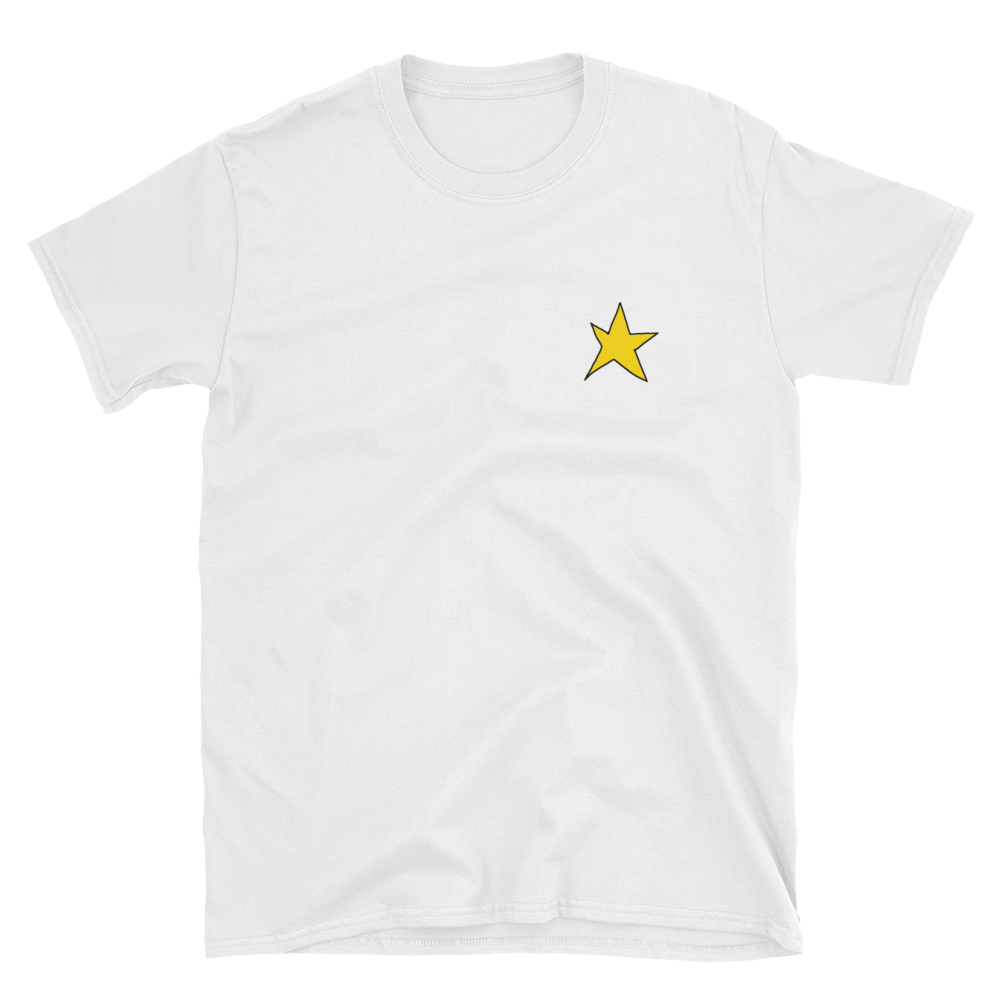 Image of Born A Star