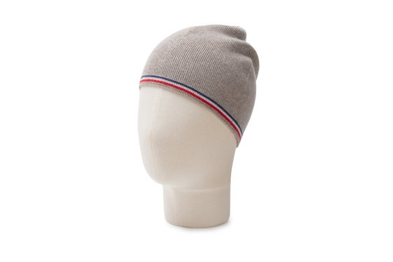 Image of zero roubaix beanie limited edition