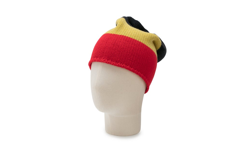 Image of mondiale B3-S3 snood