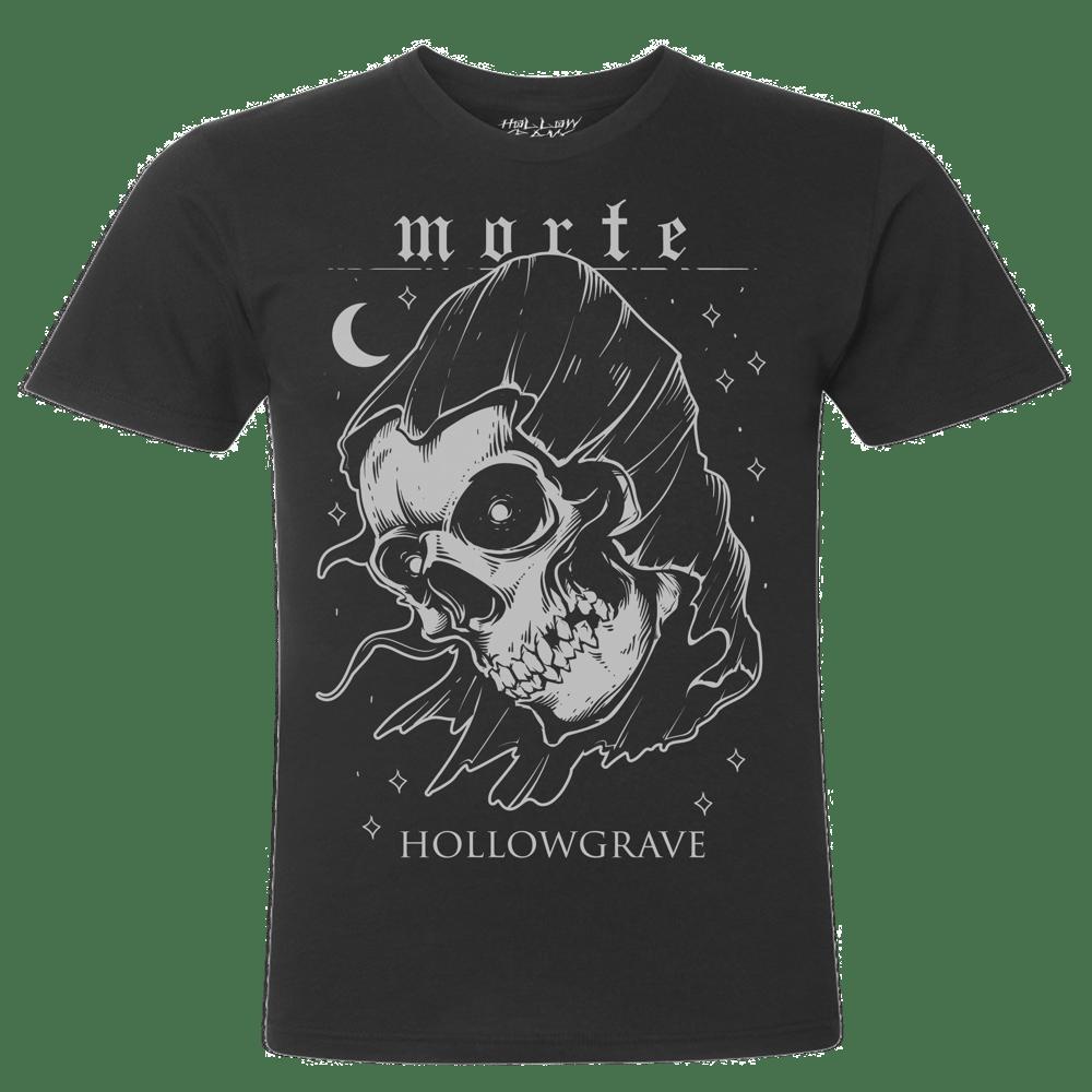 Image of Morte