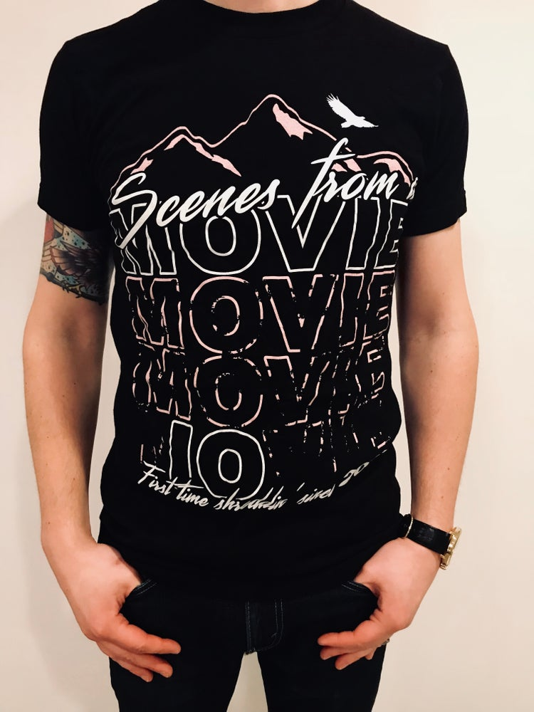 Image of *NEW* 10 Year Reunion Tee