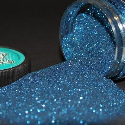 Image of MIDNIGHT BLUE