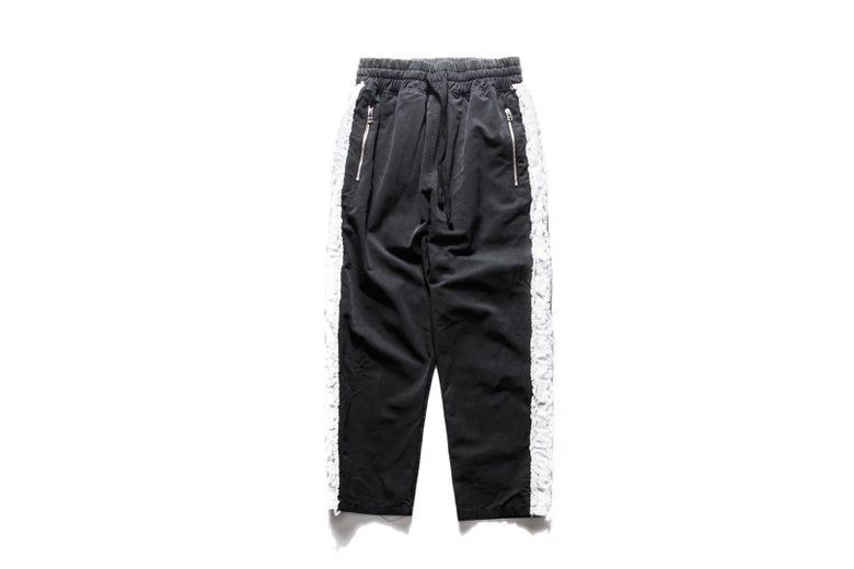 Image of BOYS TRACK PANTS