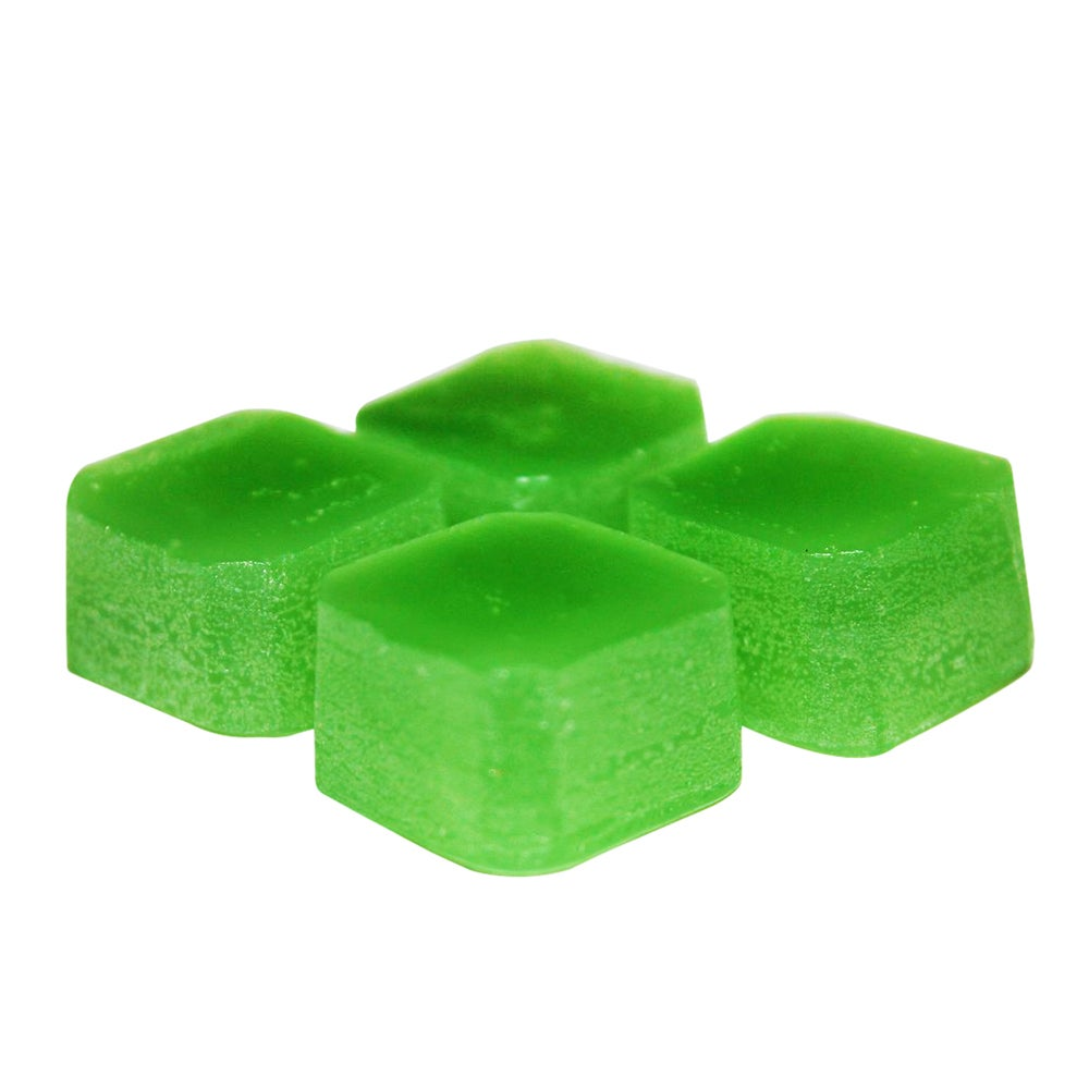 Image of Bang Barz Wax
