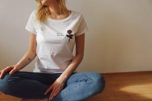 """Image of """"Ain´t no Sweetheart"""" Women´s T-Shirt"""