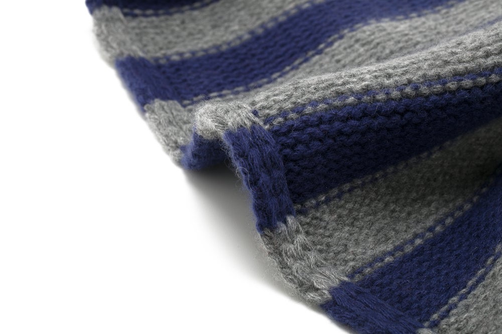 Image of équipe - scarf G3-F3