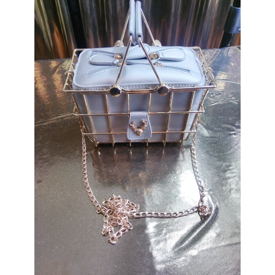 Image of Cage Bag