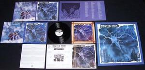 Image of Invasion - LP