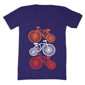 Image of Bicycles V-Neck