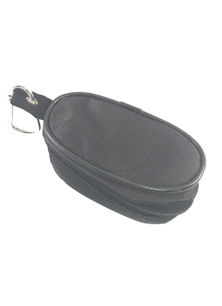 Image of FBUK Carry Case Gear Bag Black