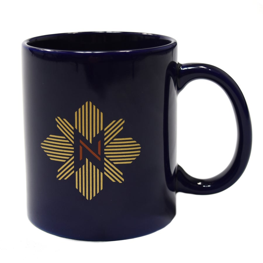 Image of Native Mug