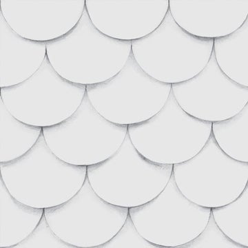 Image of Papel pintado Arches_Front