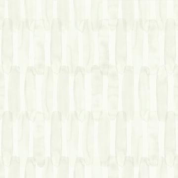 Image of Papel pintado Brush large_Atmospheres