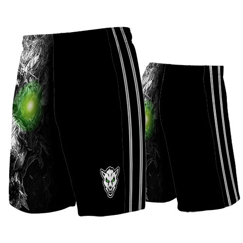 Image of LoBo Shorts
