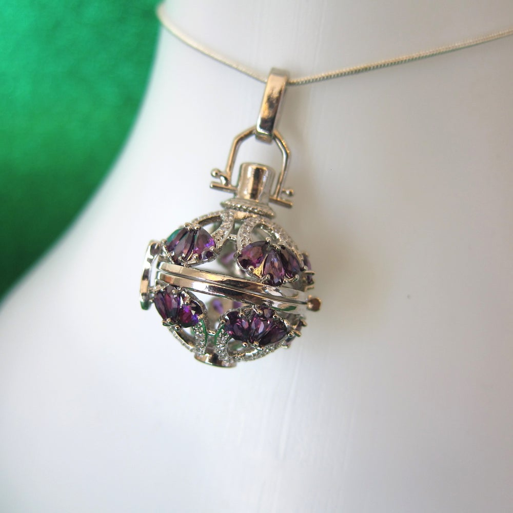 Image of Camille necklace
