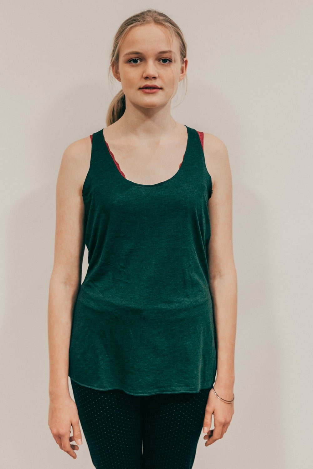 Image of TANKTOP