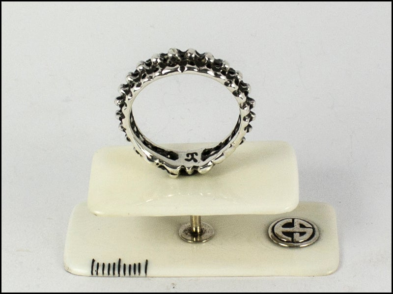 Image of Dragon Spinal Cord Ring