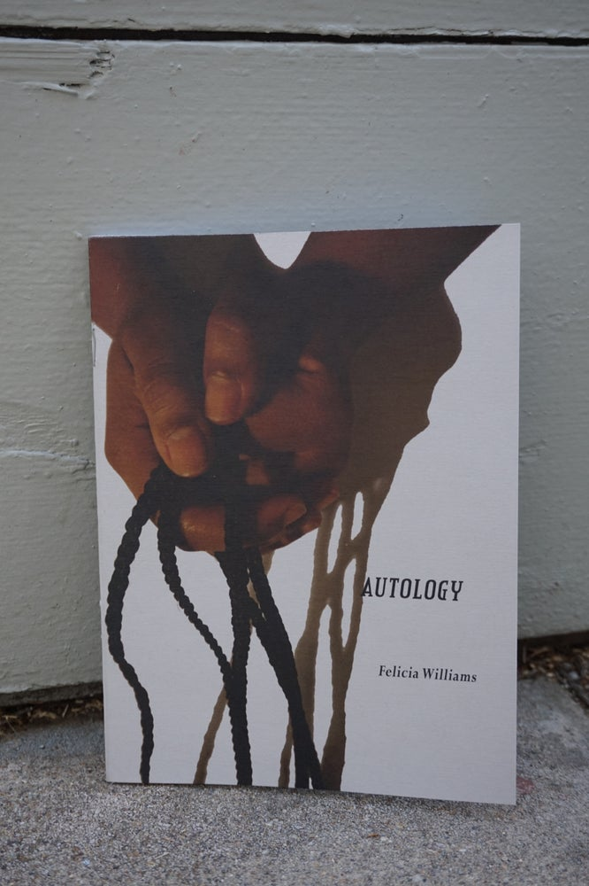 Image of Autology