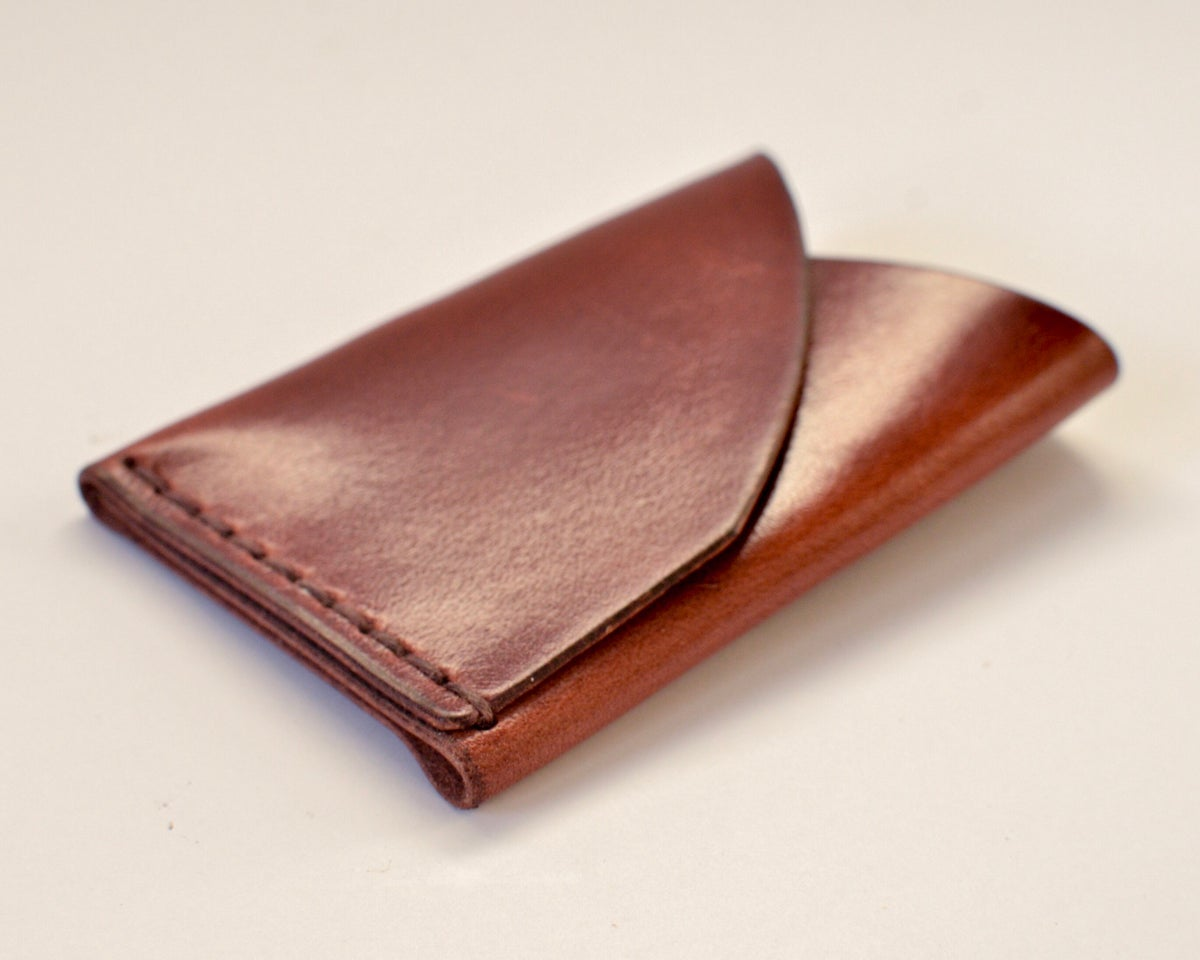 Image of Simple wallet