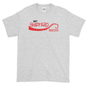 Image of Shipyard Diet Tentacle Tee