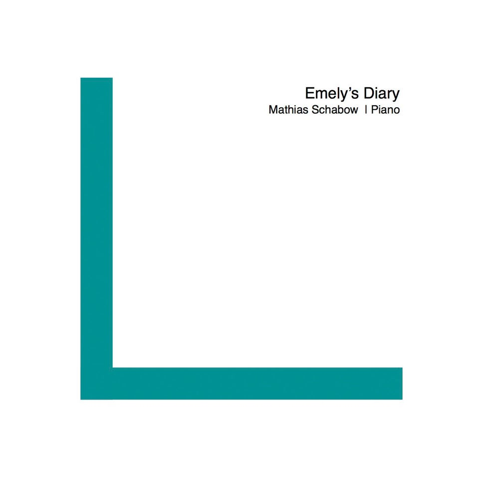 Image of Emely's Diary
