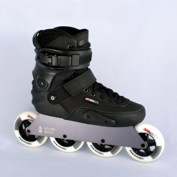 Image of Wizard Skate Basic