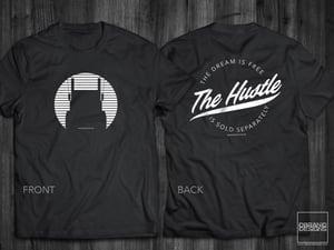 Image of The Hustle Shirt