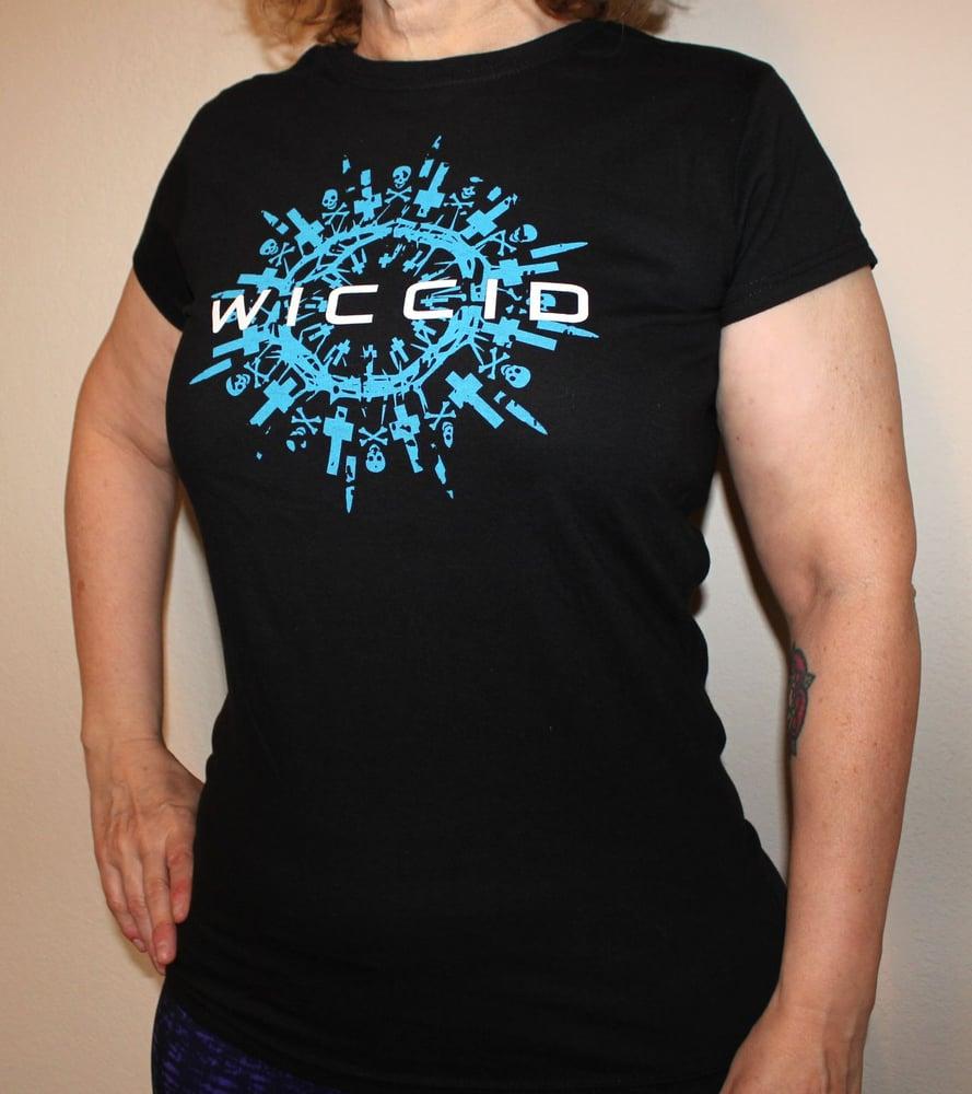 Image of Women's Logo T-Shirt