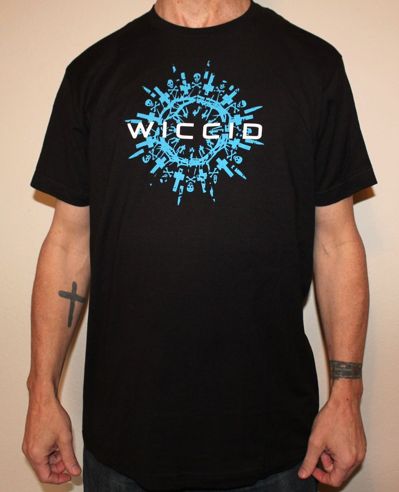 Image of Men's Logo T-Shirt
