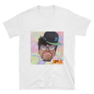 Image of Mix Up Fun Jimmi JDKA T-Shirt