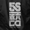 M56/T-5F01