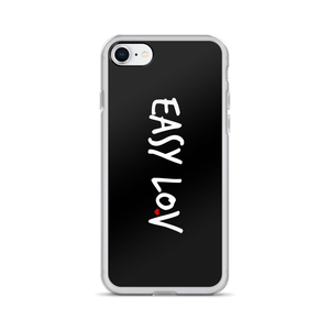 Image of Easy Love Phone Case