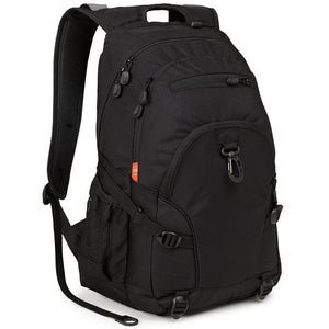 Image of Talos Ballistics NIJ IIIA Bulletproof Escort Backpack