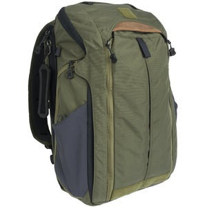 Image of Talos Ballistic NIJ IIIA Bulletproof Sweeper Backpack