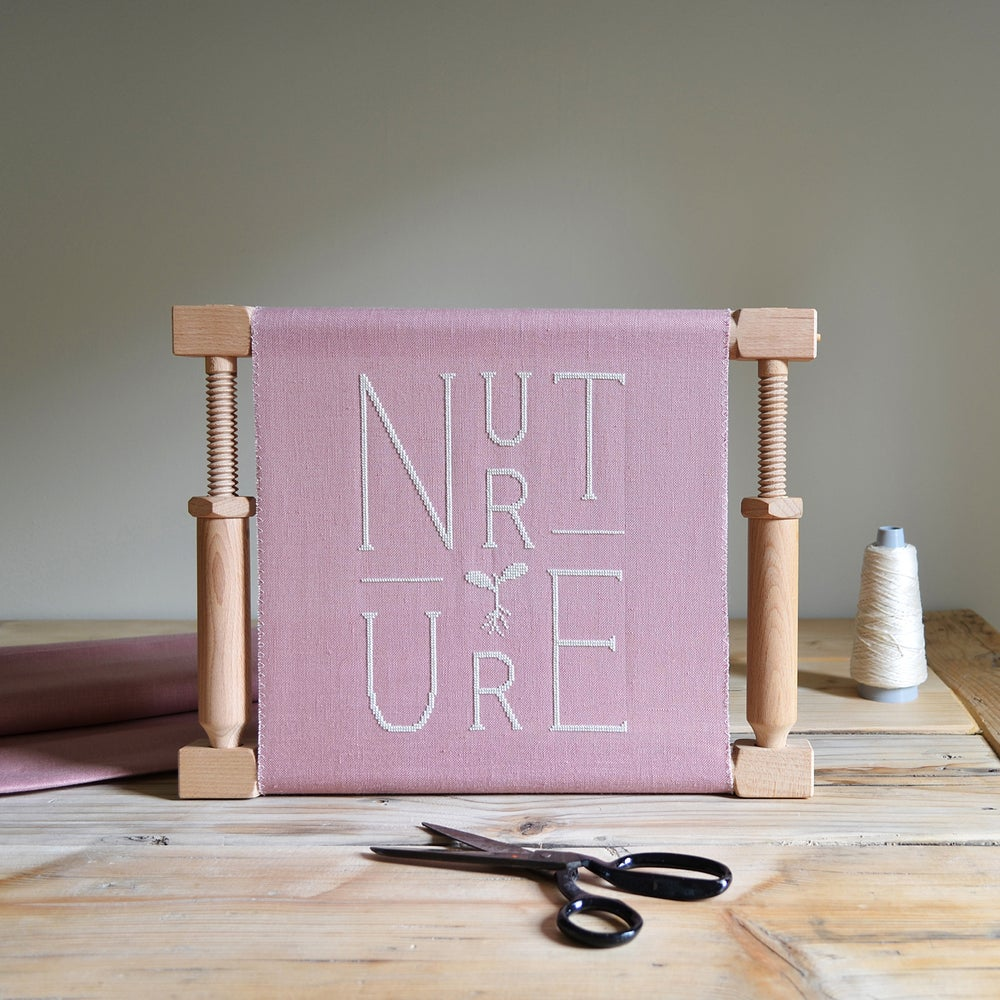 Image of Nurture Sampler Kit