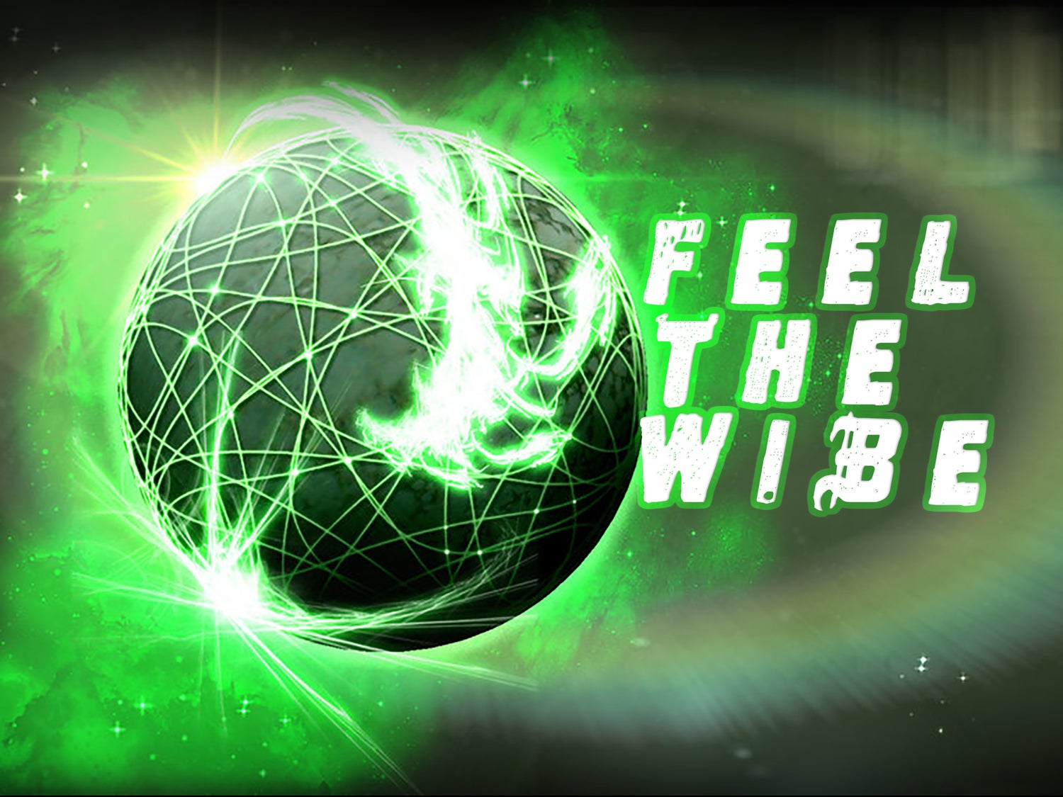 Image of Feel the Wibe